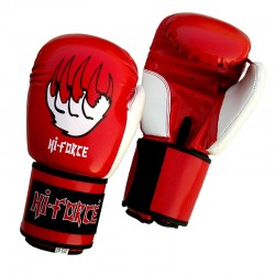 250x250 Boxing Gloves