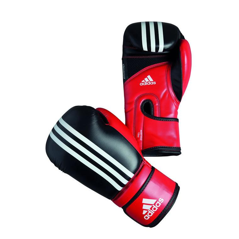 760x760 Boxing Training Gloves The Fight Factory