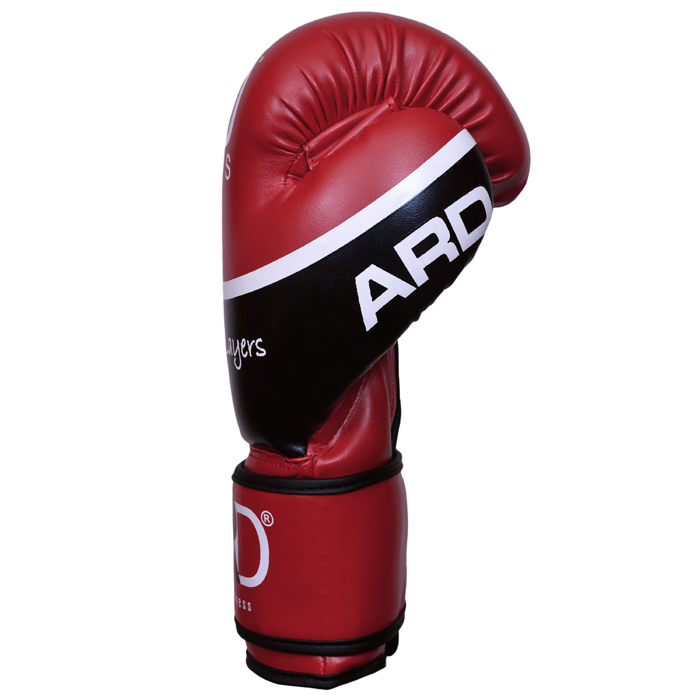 700x700 Art Leather Boxing Gloves Fight Punching Bag Mma Muay Thai Kickboxing