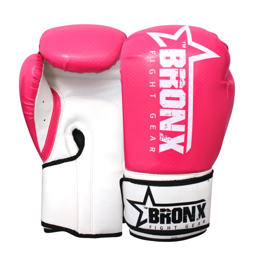 895x895 Bronx Boxing Gloves