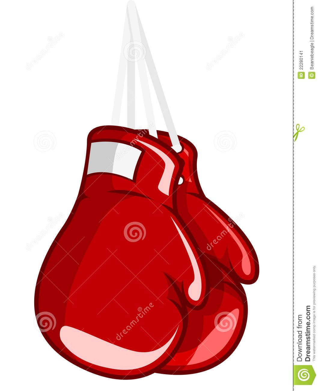1065x1300 Czeshop Images Hanging Boxing Gloves Clipart