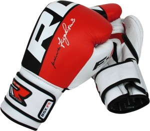 300x262 Best Boxing Gloves Reviews 2018 For Men And Women'S