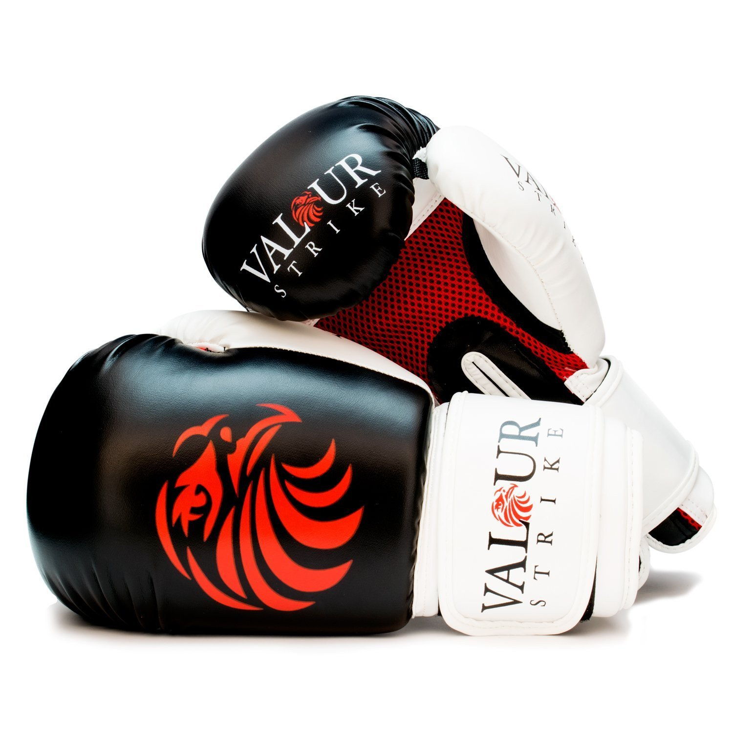 1500x1500 Professional Boxing Gloves Amp Boxing Hand Wraps Set