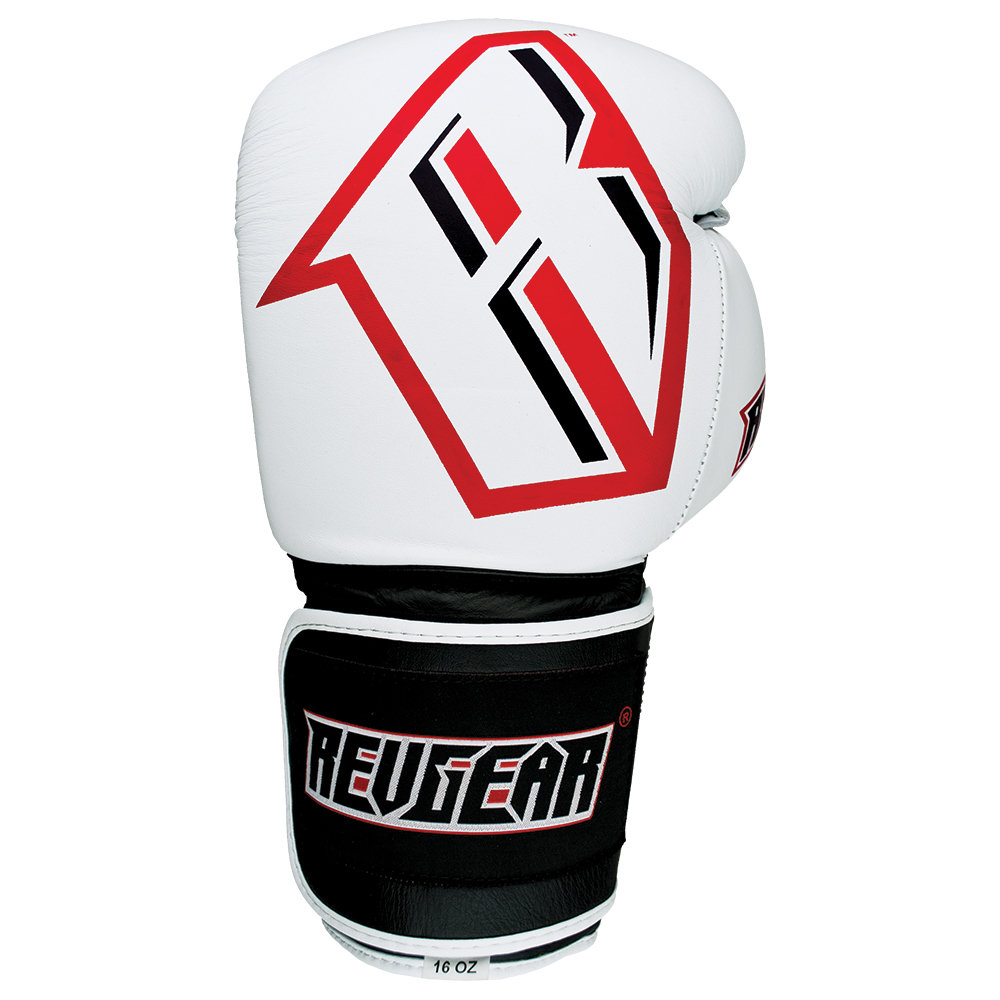1000x1000 Revgear S3 Sentinel Pro Boxing Gloves