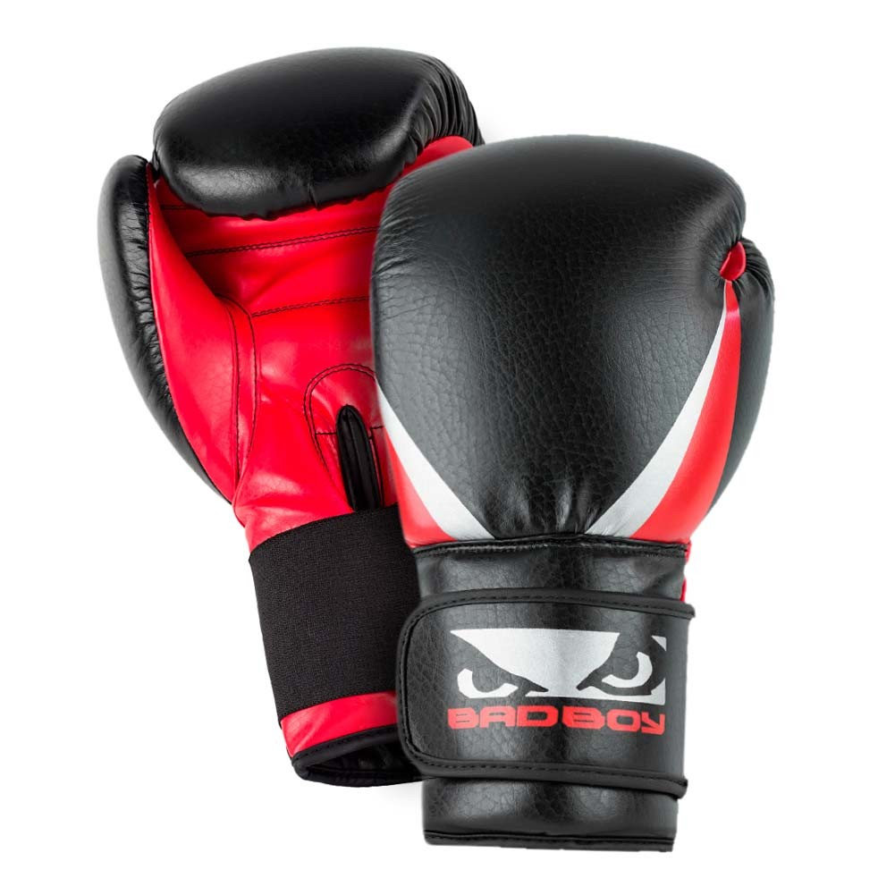 1001x1001 Training Series 2.0 Boxing Gloves