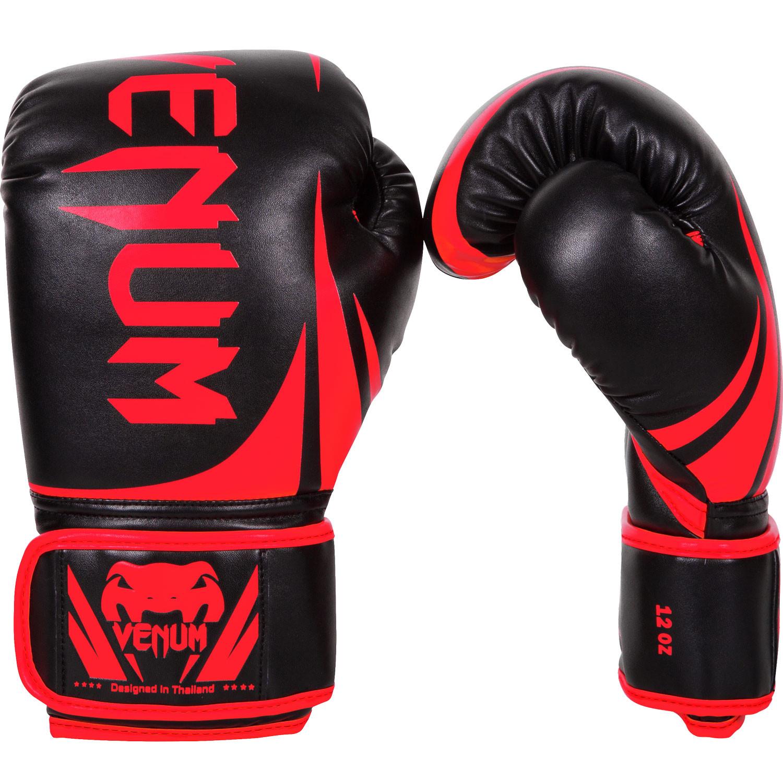 1500x1500 Venum Challenger 2.0 Boxing Gloves Venum