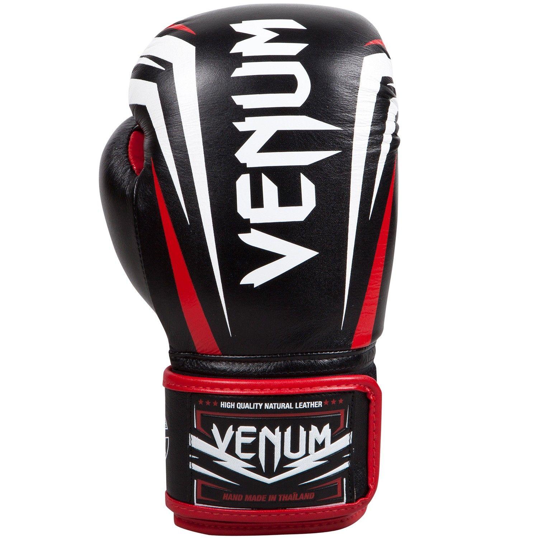 1500x1500 Venum Sharp Boxing Gloves Venum