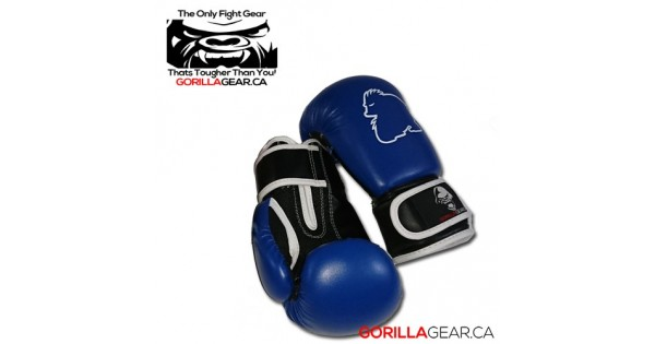 600x315 Kids Boxing Gloves