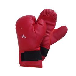 250x250 Boxing Glove In Jalandhar, Punjab Mukkebaji Wale Dastane