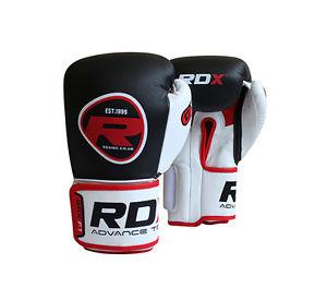 300x275 Boxing Gloves Ebay