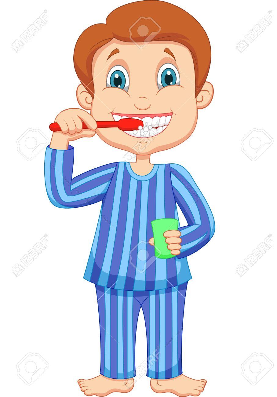 907x1300 Brushing Teeth, Suggestions For Brushing Teeth, Download Brushing