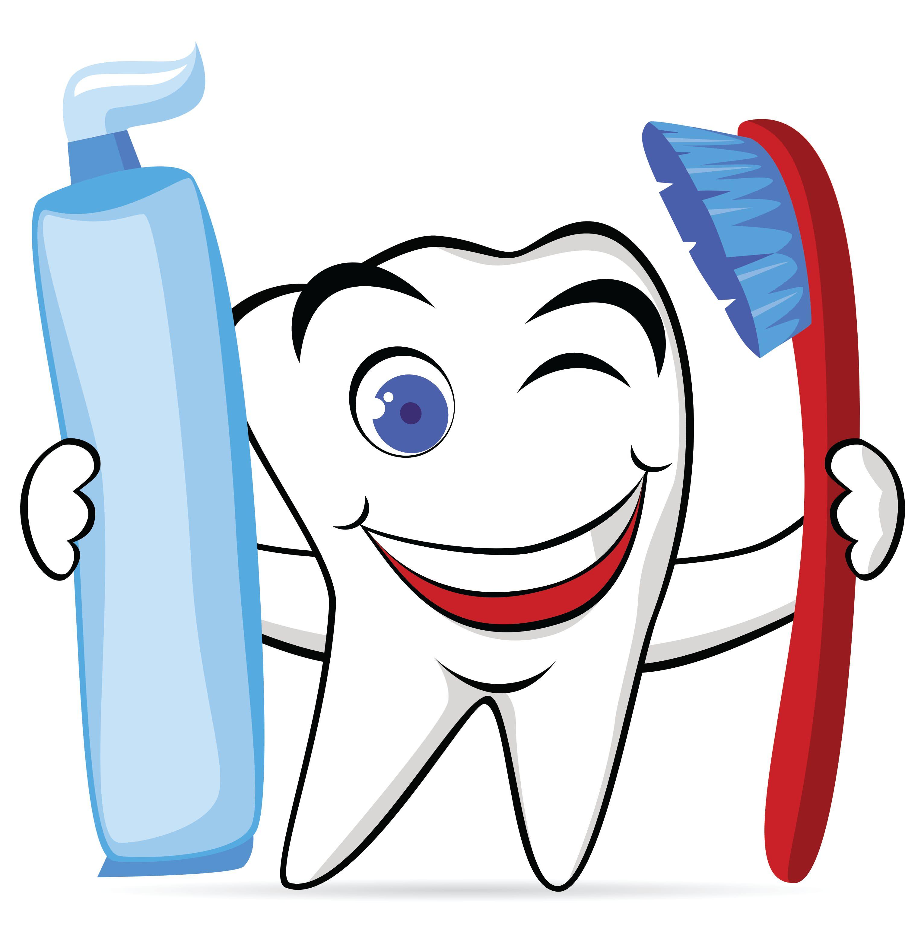 3000x3142 Teeth Clipart Dental Health