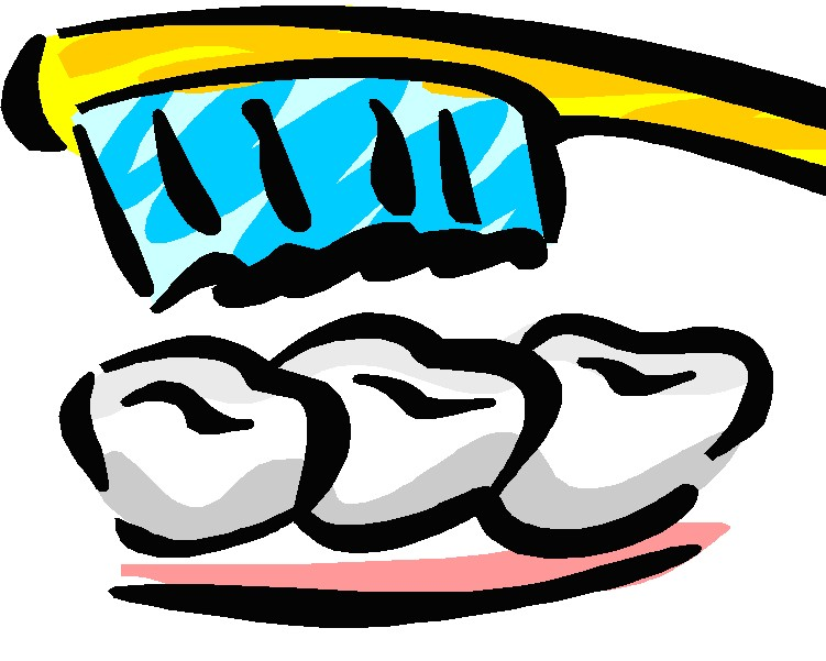 751x601 Best Brush Teeth Clipart Ideas Tooth Clipart