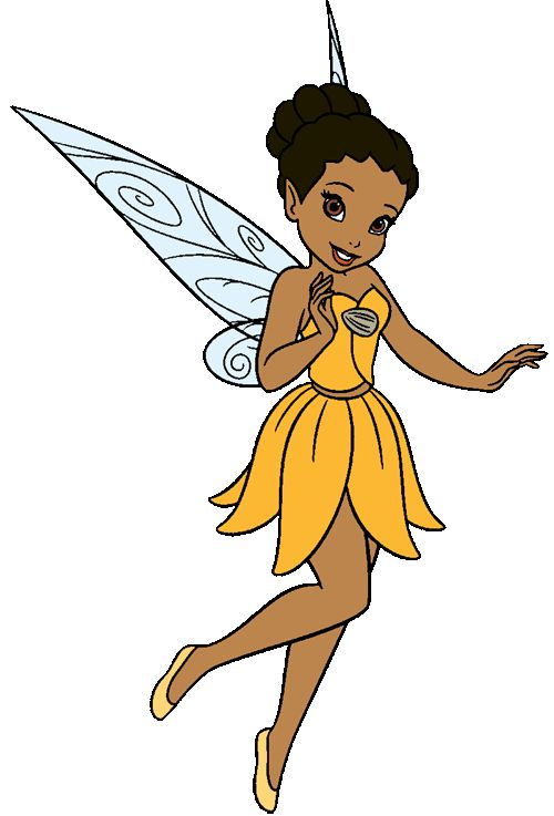 Fairy african american. Boy clipart free download