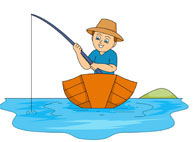 195x142 Search Results For Fishing Clipart