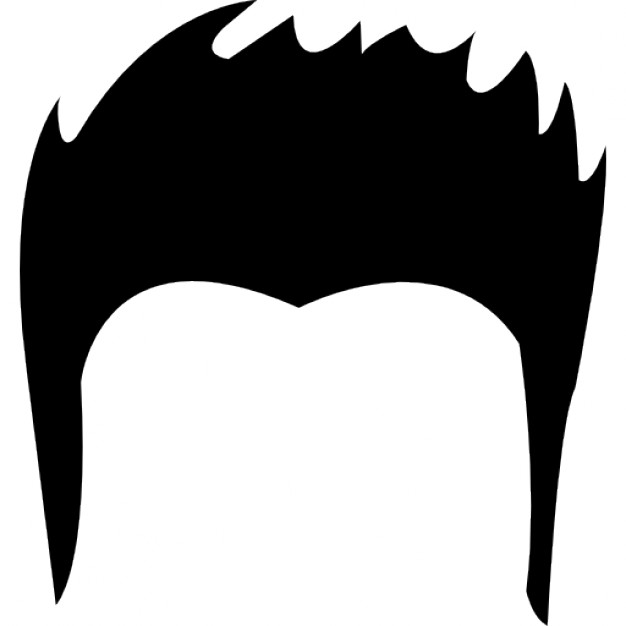 Boy Hair Images Download: Free Download On ClipArtMag