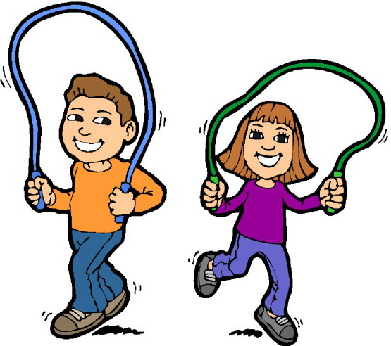 555x492 Free Clip Art Children Playing Clipart Images 3