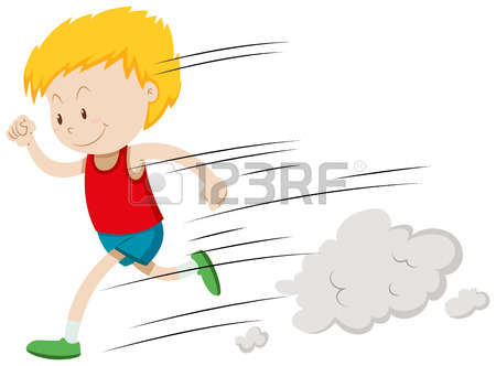 450x332 Fast Running Clipart, Explore Pictures