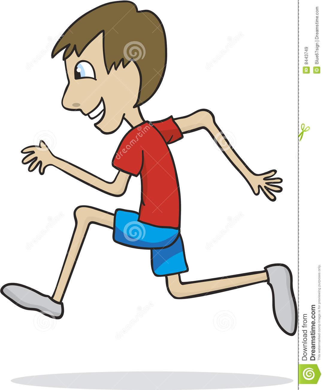 1085x1300 Kid Running Clipart