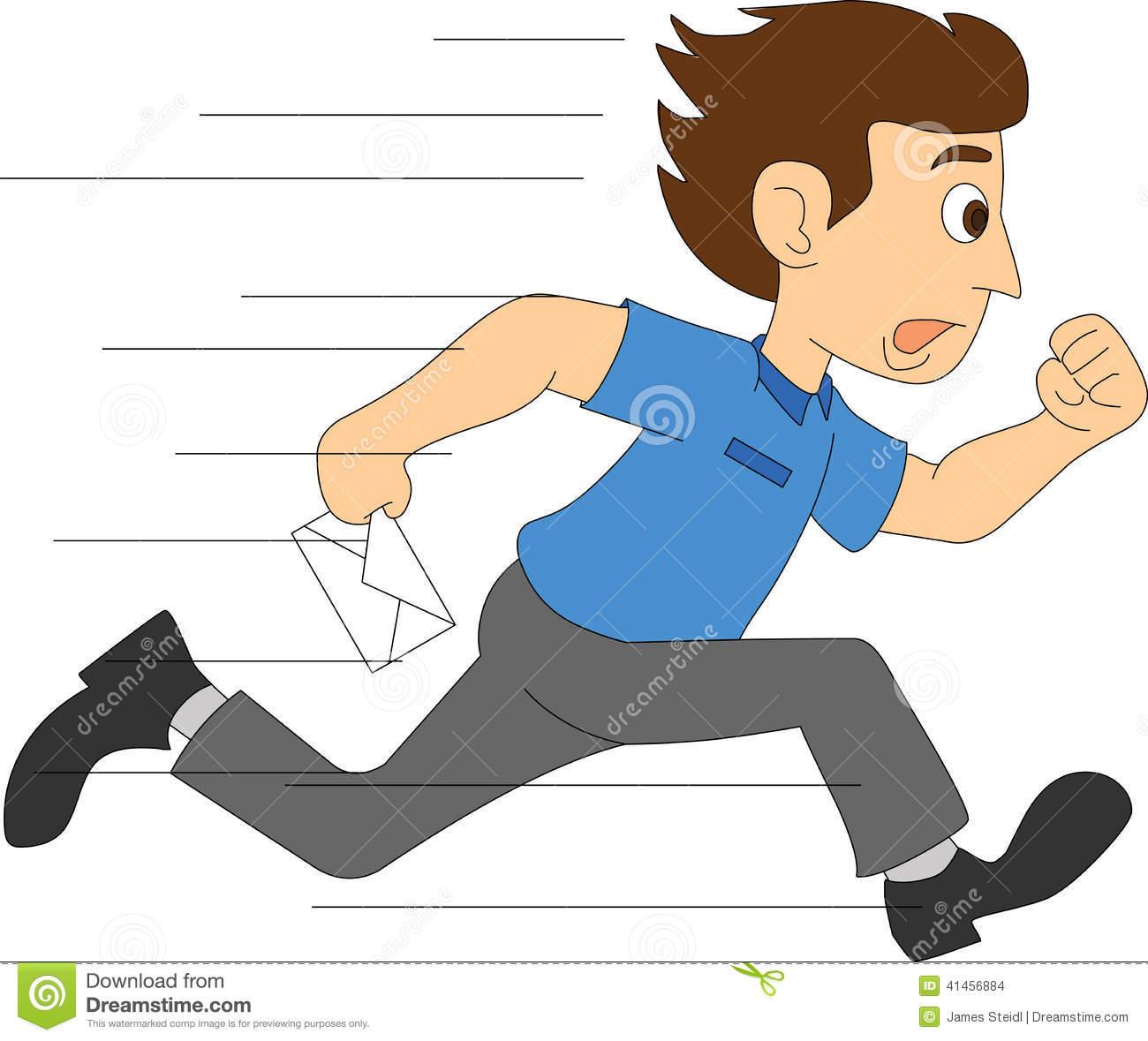 1300x1179 Roadrunner Clipart Fast Runner