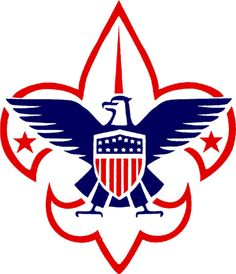 236x274 High Resolution Boy Scout Clip Art Placemats Eagle Scout Clip