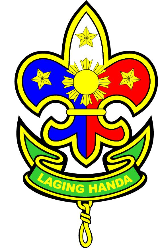 555x871 Graphics For Boy Scout Logo Vector Graphics