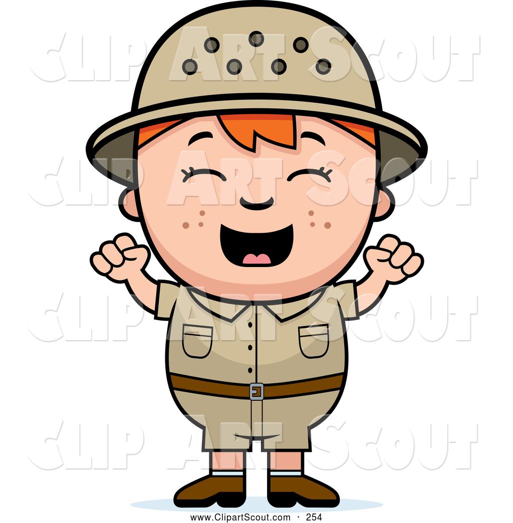 1024x1044 Happy Boy Clip Art