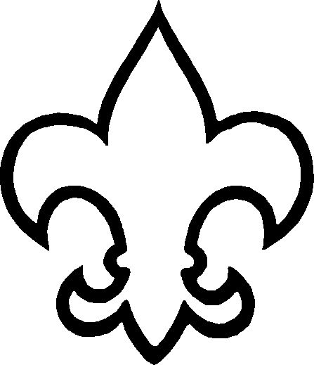 447x519 7e4703c7fff8a0af0e2336da2a21152e Cub Scout Cakes Eagle Scout