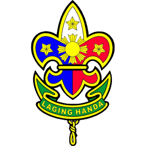 300x300 Boy Scouts Of The Philippines Logo