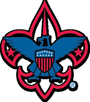 305x345 Cuba City Boy Scout Troop 775 Cuba City, Wi