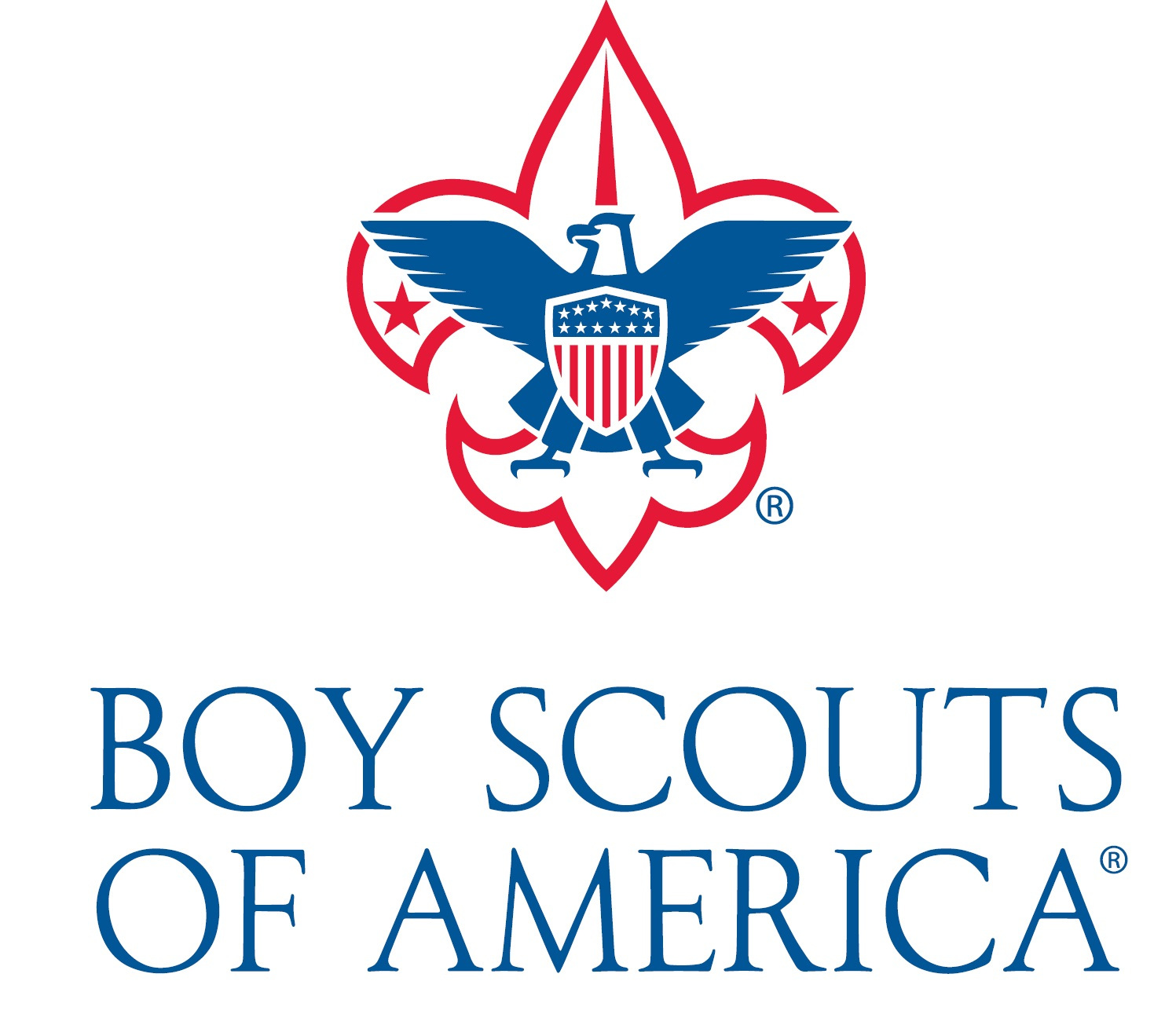 1497x1305 Boy Scout Pancake Breakfast