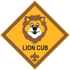 284x284 Cub Scout Pack 3785
