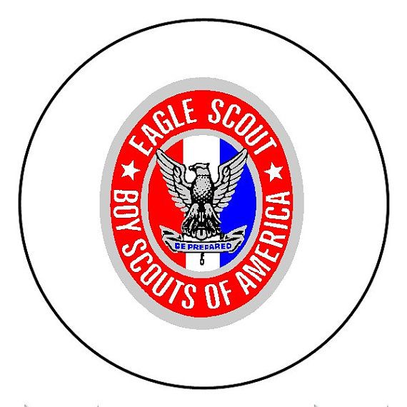 570x570 154 Best Eagle Scout Ideas Images Boy Scouting