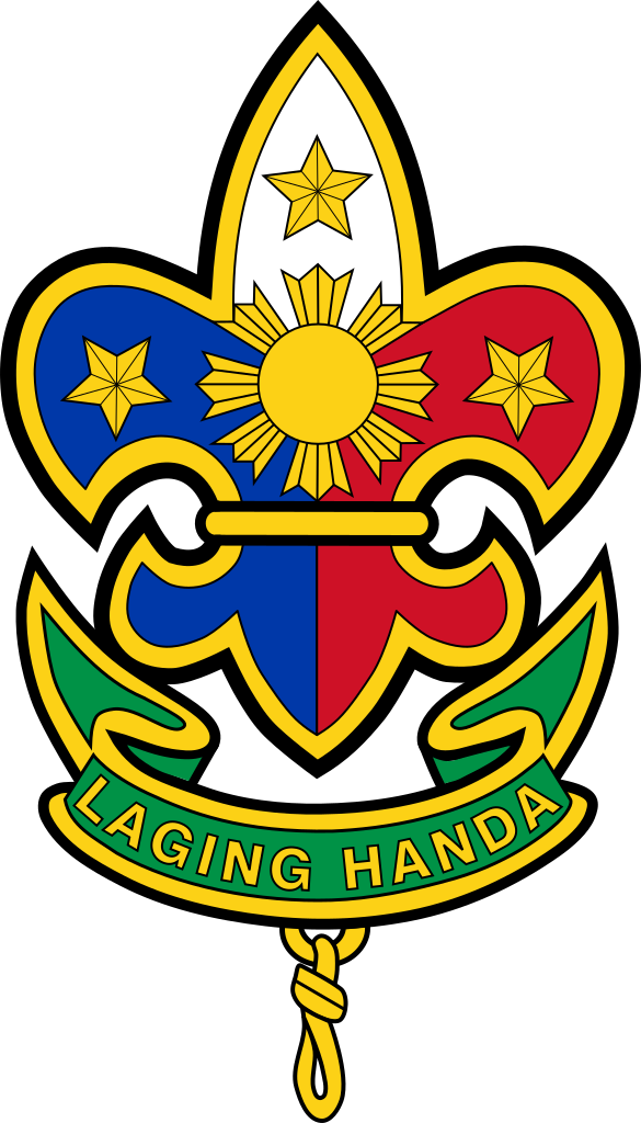 585x1024 Fileboy Scouts Of The Philippines.svg