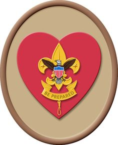 236x290 Scout Rank Clip Art Eagle Scout Clip Art, Eagle