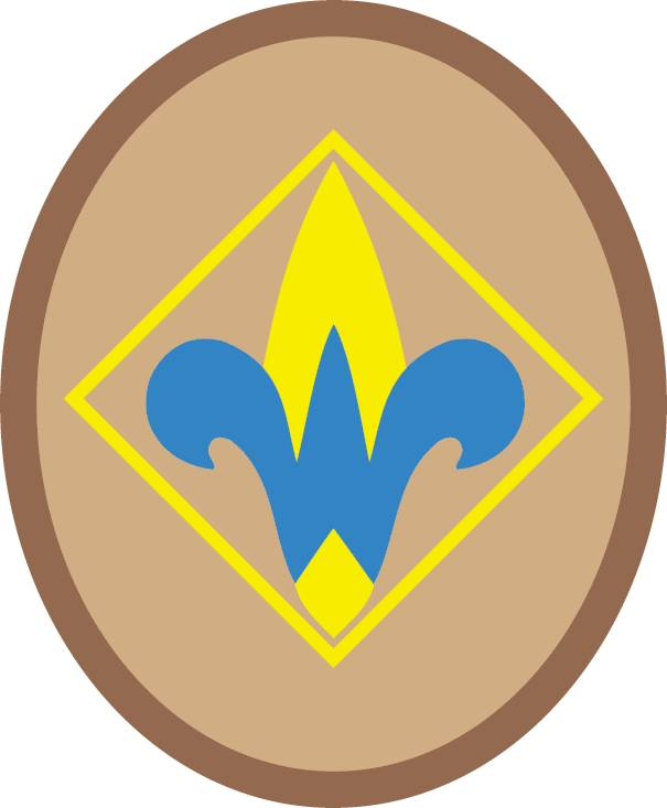 605x733 Boy Scouts Of America, Balboa Oaks District (Central San Fernando