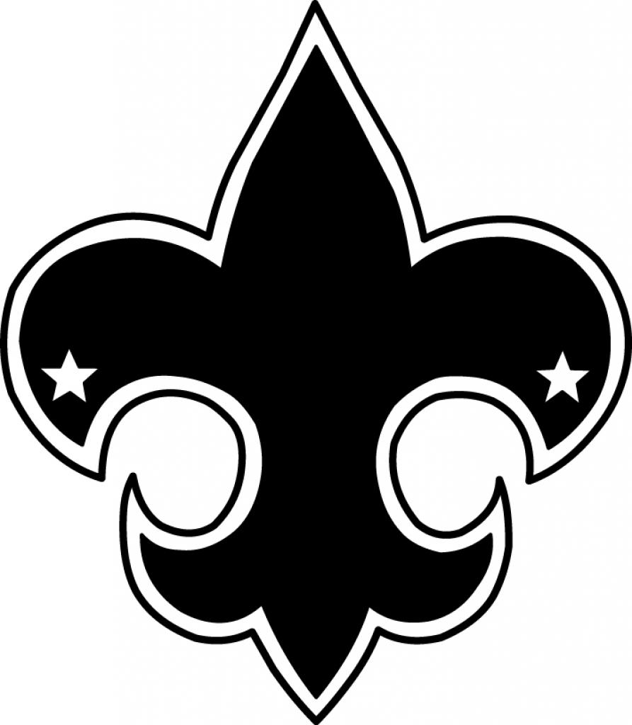 Boy scout fleurdelis free download best boy scout fleurdelis on 893x1024 bsa clipart tumundograficopng boy scout fleur de lis clip art buycottarizona Images
