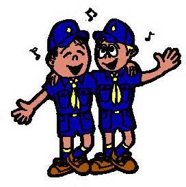 272x273 Cub Scout Sunday Cub Scout Pack 934