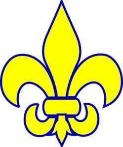 249x299 Boy Scout 0 Images About Cub Scout Clip Art On 2