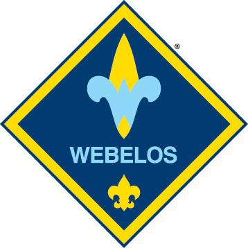 358x358 Boy Scout Cub Scout Boy Clipart