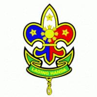 200x200 Boy Scout Logo Clipart