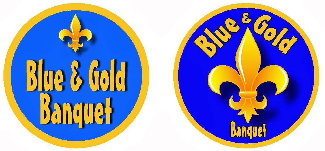 1125x525 Cub Scout Logo Vector Clip Art