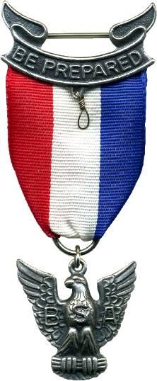 222x538 Eagle Scout Emblem Clip Art Many Interesting Cliparts