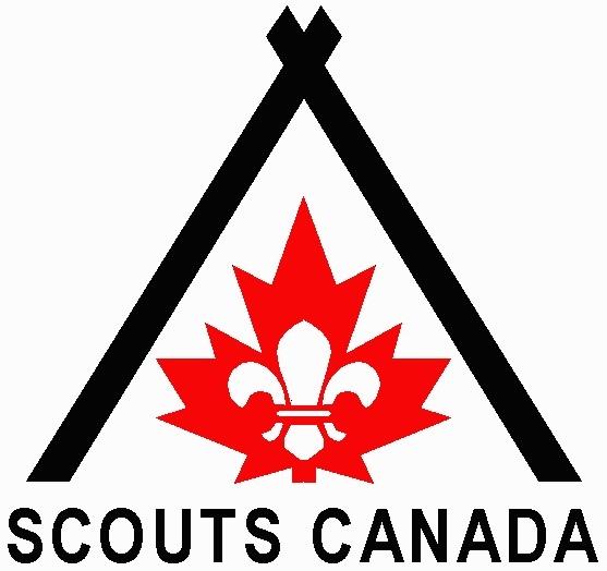 557x524 495 Best Badges