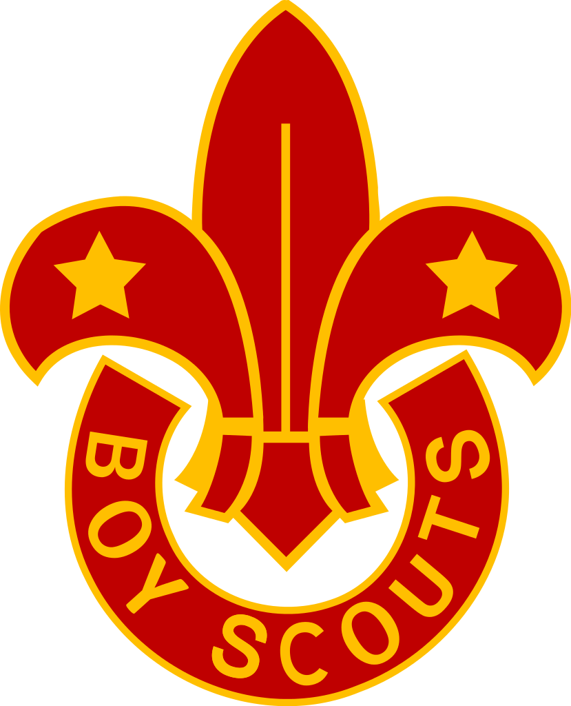 Boy Scout Pictures Free Download Best Boy Scout Pictures On