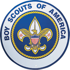 225x225 Boy Scouts Of America Still Bigoted