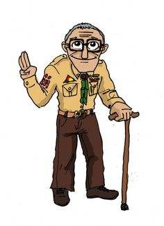 236x326 Complete Traditional Boy Scout Uniform Scout And Guides