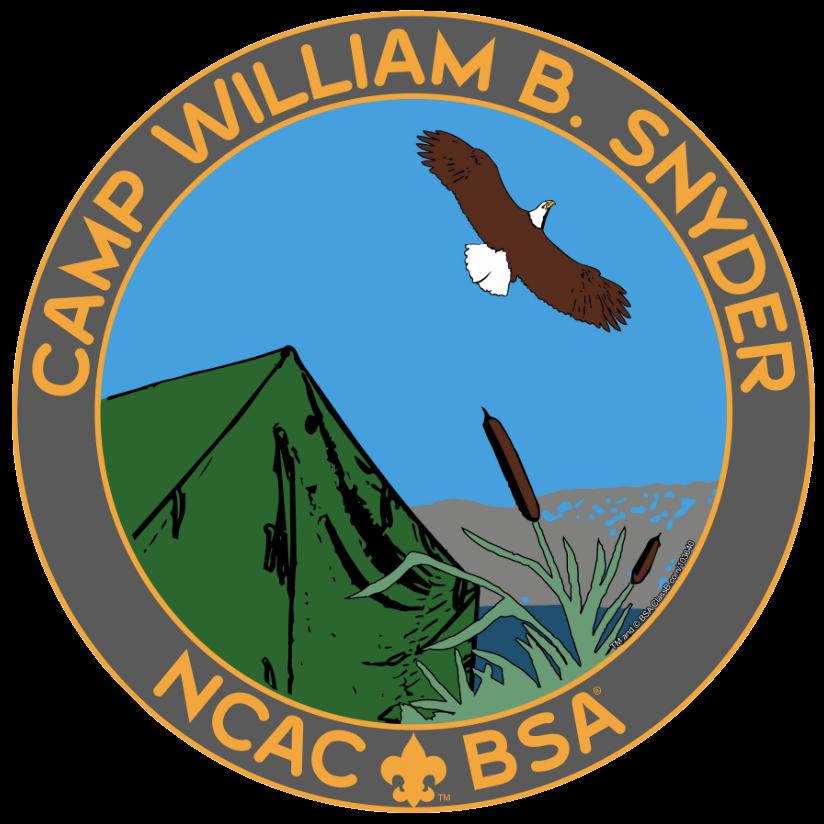 824x824 National Capital Area Council