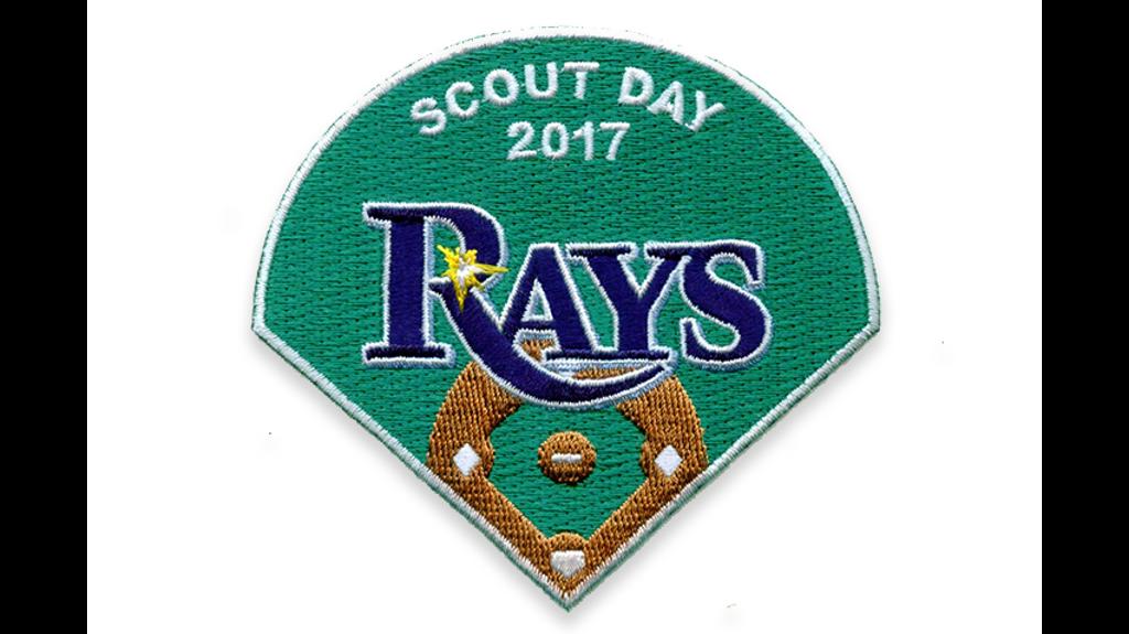 1024x575 Boy Scout Day