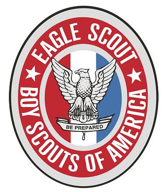 333x389 Boy Scout Troop 474